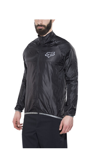 Fox Ranger Jacket Men black